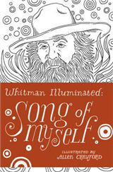 Whitman Illuminated