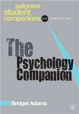Psychology Companion