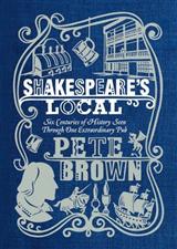 Shakespeare's Local
