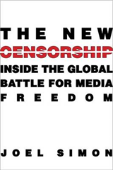 New Censorship