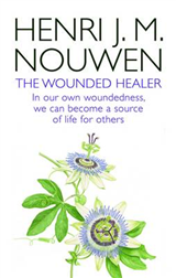 Wounded Healer