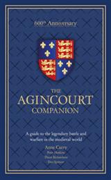 Agincourt Companion
