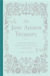 Jane Austen Treasury, The