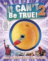 It Can't Be True 2!