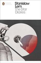 Star Diaries