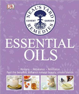 Neal's Yard Remedies Essential Oils