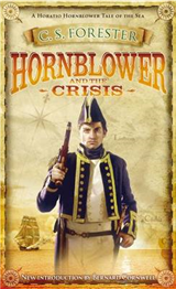 Hornblower and the Crisis