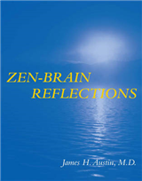 Zen-Brain Reflections