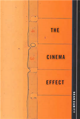 The Cinema Effect