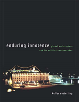 Enduring Innocence