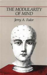 Modularity of Mind