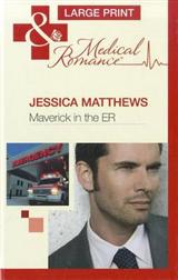 Maverick In The ER