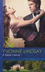 A Father\'s Secret
