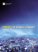 Principles of Business Economics