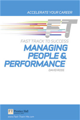 Managing People & Performance: Fast Track to Success