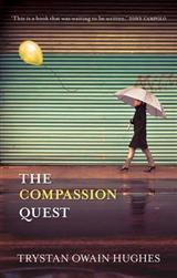 Compassion Quest