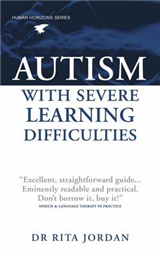 Autism with Severe Learning Difficulties