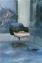 Interviews with Artists: 1966-2012