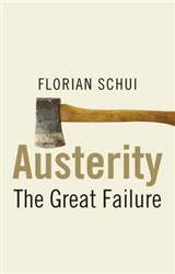 Austerity: The Great Failure