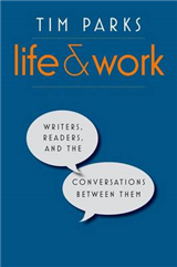 Life and Work