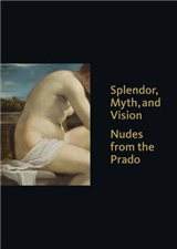 Splendor, Myth, and Vision