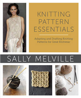 Knitting Pattern Essentials