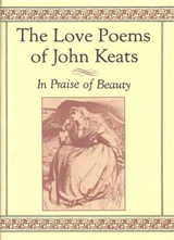 The Love Poems of John Keats