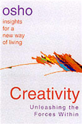 Creativity: Unleashing Forces Within