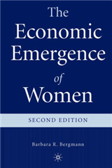 The Economic Emergence of Women