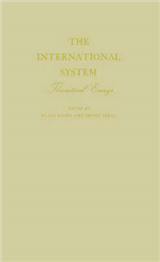 International System