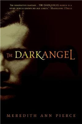 The Darkangel: Number 1 in series