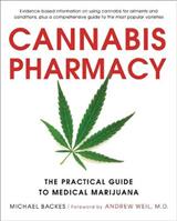 Cannabis Pharmacy