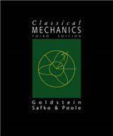 Classical Mechanics: International Edition