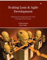 Scaling Lean & Agile Development