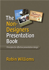 The Non-Designer\'s Presentation Book