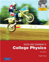 College Physics Plus MasteringPhysics with eText -- Access Card Package: International Edition