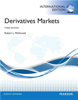 Derivatives Markets: International Edition