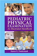 Pediatric Physical Examination: An Illustrated Handbook