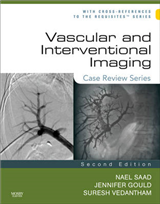 Vascular and Interventional Imaging