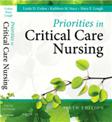 Priorities in Critical Care Nursing