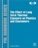Effect of Long Term Thermal Exposure on Plastics and Elastom
