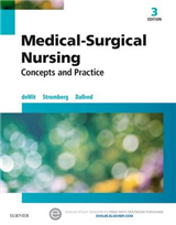 Medical-Surgical Nursing: Concepts & Practice