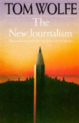 New Journalism