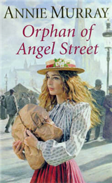 Orphan of Angel Street