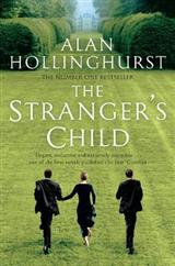 The Stranger\'s Child