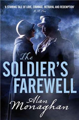 The Soldier\'s Farewell