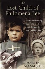 Lost Child of Philomena Lee