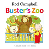 Buster\'s Zoo
