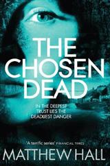 Chosen Dead