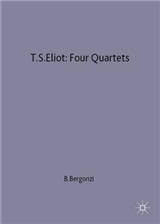 T.S.Eliot: Four Quartets